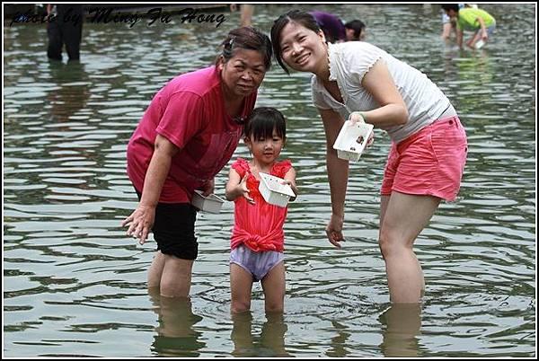 立川漁場 (8)