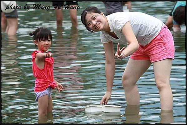 立川漁場 (9)