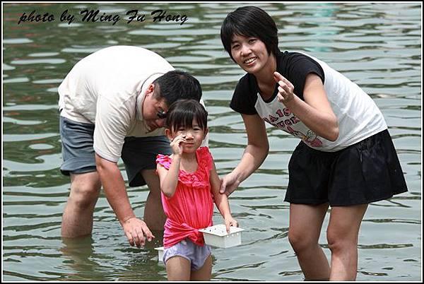 立川漁場 (11)