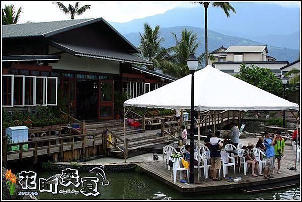 立川漁場 (26)