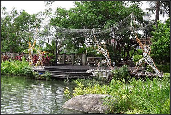 立川漁場 (34)