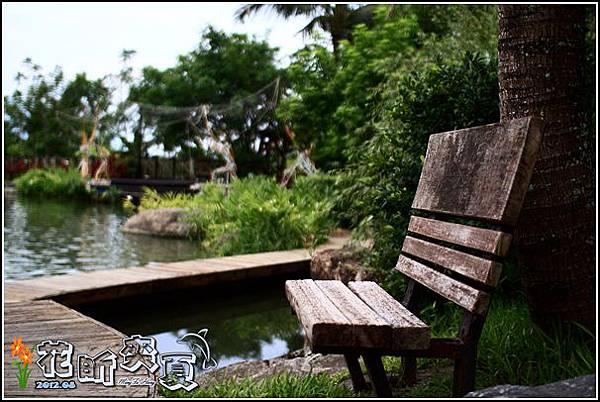 立川漁場 (33)