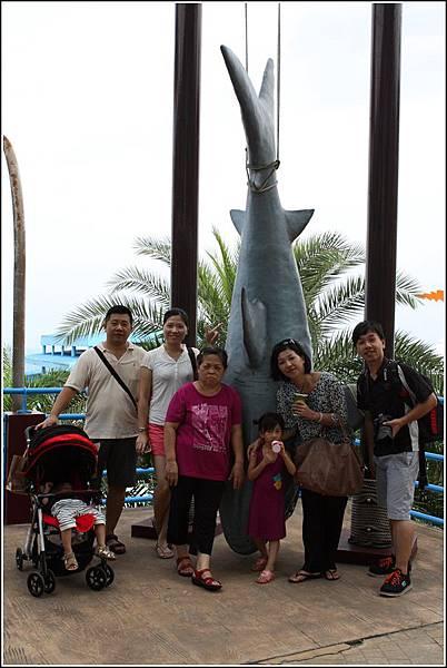 花蓮海洋公園 (5)