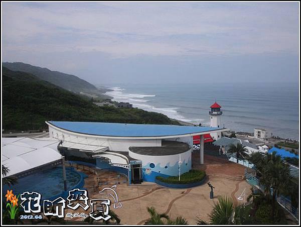 花蓮海洋公園 (15)