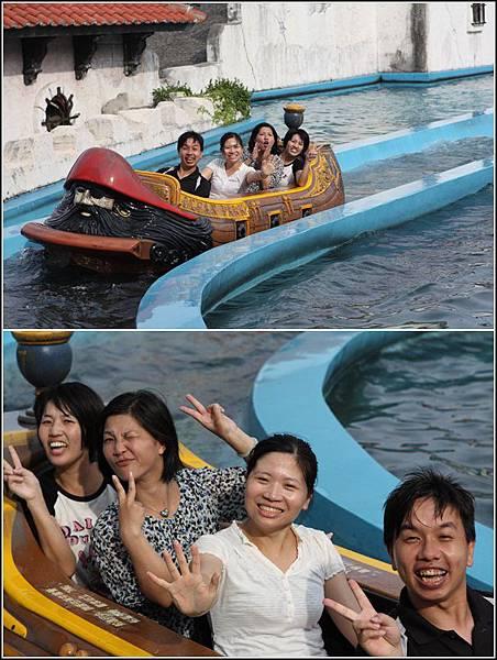 花蓮海洋公園 (45)