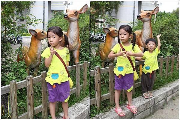 新竹市立動物園 (2)