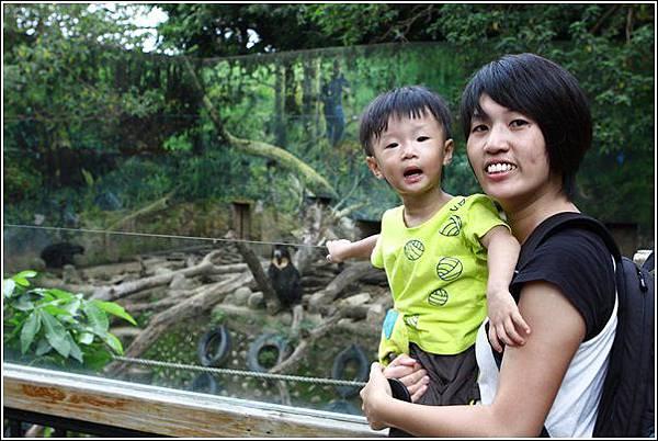 新竹市立動物園 (37)