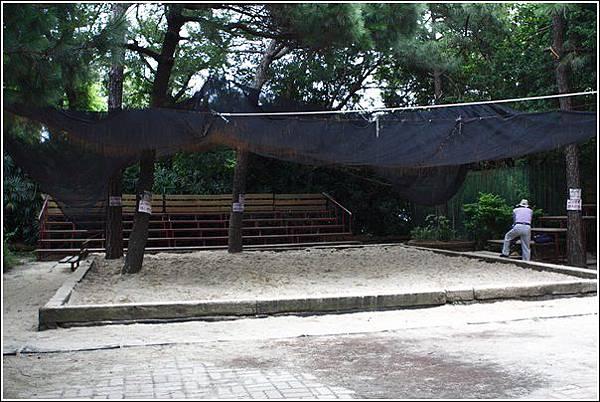 新竹市立動物園 (38)