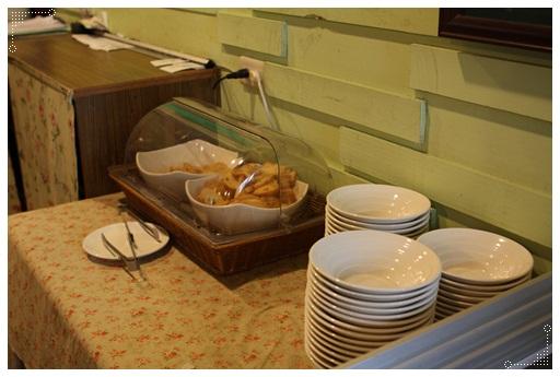 巷弄田園親子餐廳 (28)