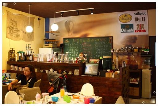 巷弄田園親子餐廳 (37)