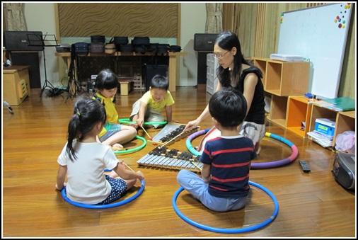 音樂律動課 (7)