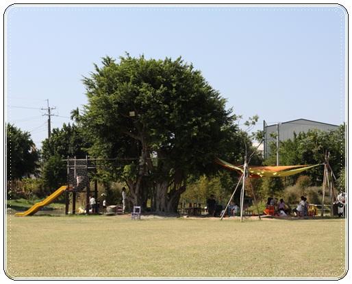 沐卉農場 (85)