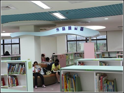 台中市立文化中心 (6)