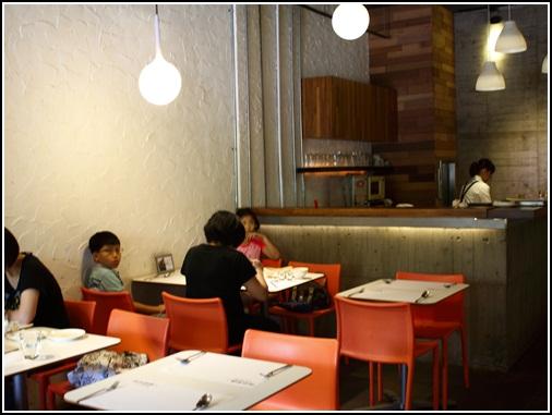 森林旁邊餐廳 (2)