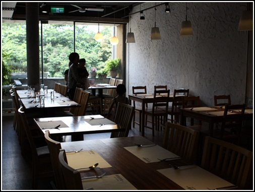 森林旁邊餐廳 (3)