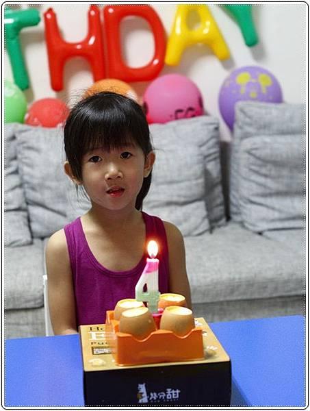4歲慶生 (24)
