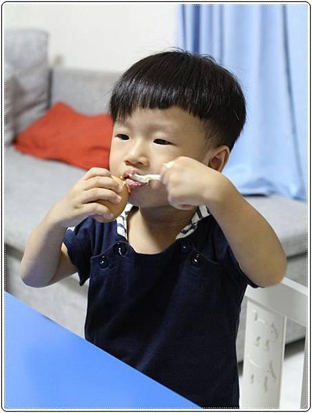 4歲慶生 (37)