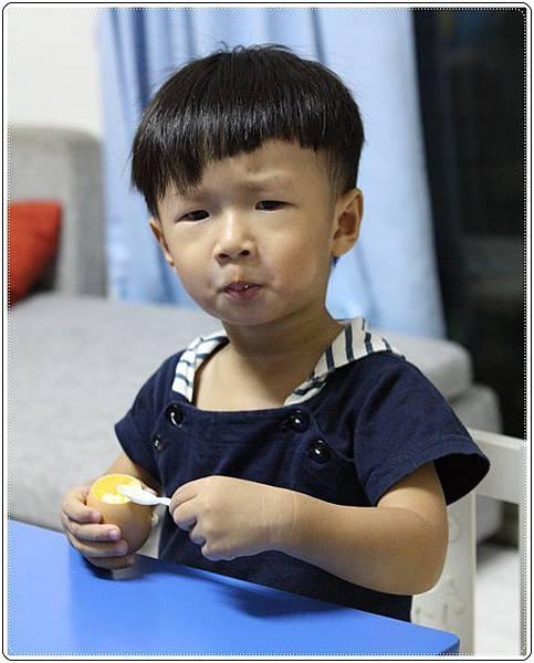 4歲慶生 (47)