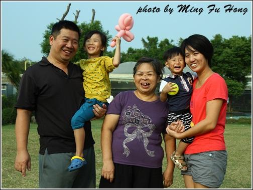 沐卉農場 (49)