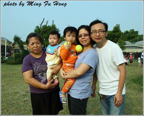沐卉農場 (51)