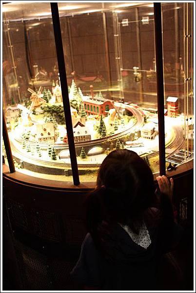 樹谷生活科學館 (55)