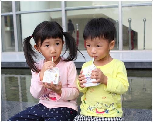 張正傑親子音樂會 (12)