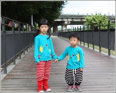 碧潭風景區 (1)