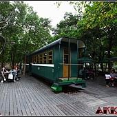 羅東林場 (70)