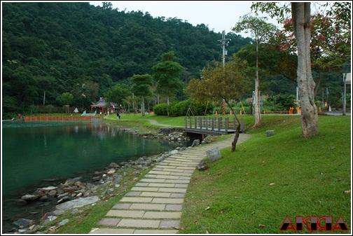 梅花湖 (10)