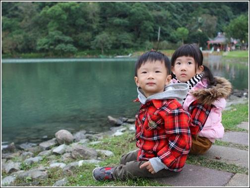 梅花湖 (13)