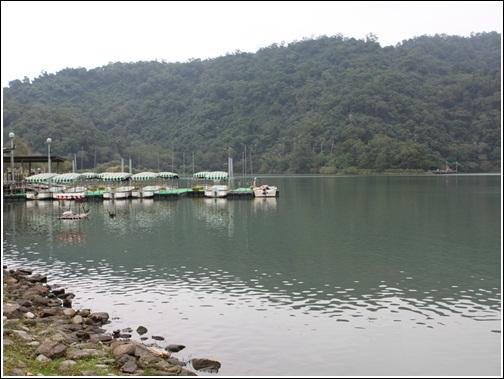 梅花湖 (14)