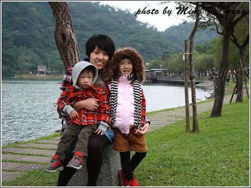 梅花湖 (27)