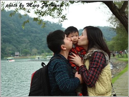 梅花湖 (31)