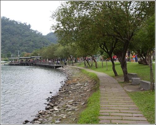 梅花湖 (38)