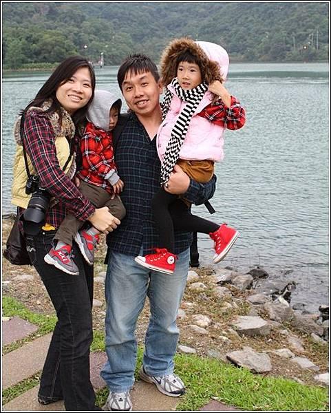 梅花湖 (39)