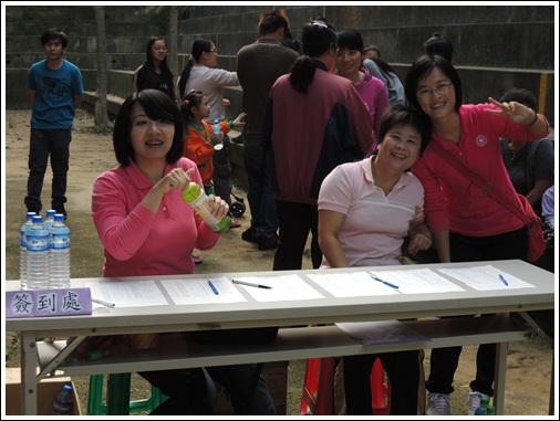 親子運動會 (4)