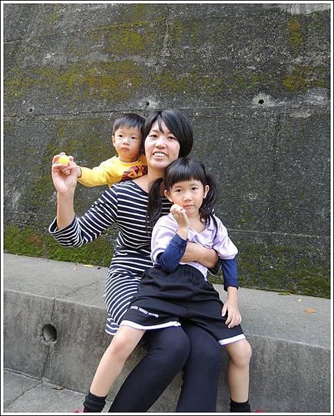 親子運動會 (24)