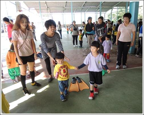 親子運動會 (23)