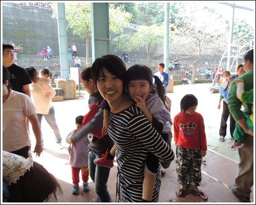 親子運動會 (25)