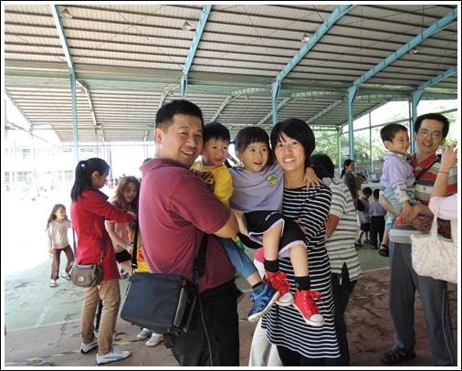 親子運動會 (29)