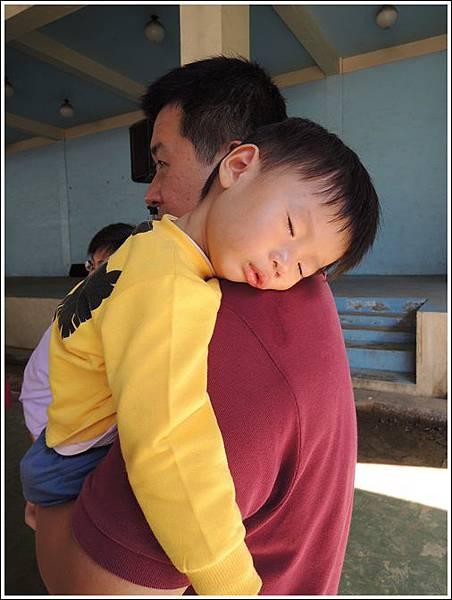 親子運動會 (34)
