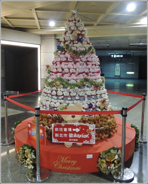 歡樂耶誕城 (2)