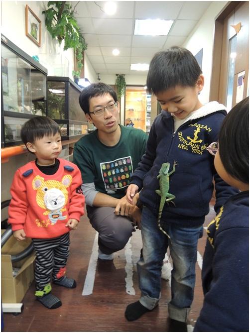 地衣森林課程 (4)