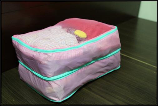 行李打包 (5)