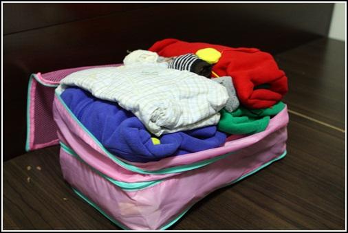 行李打包 (6)