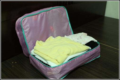 行李打包 (7)