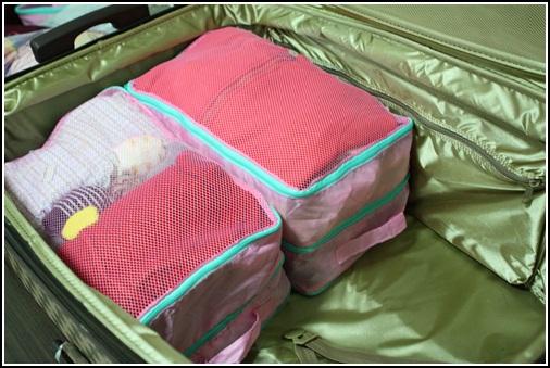 行李打包 (4)