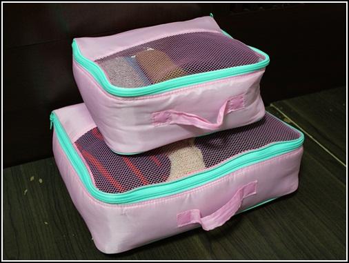行李打包 (10)