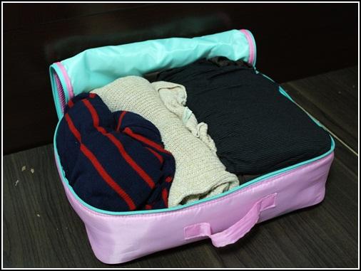 行李打包 (9)
