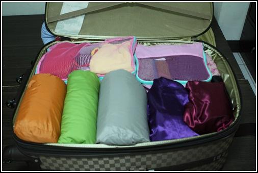 行李打包 (2)